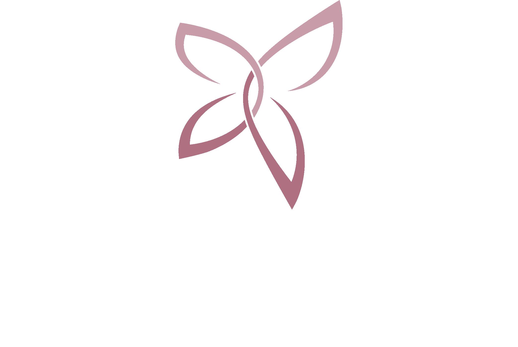 JO & JULZZ Clinique Logo