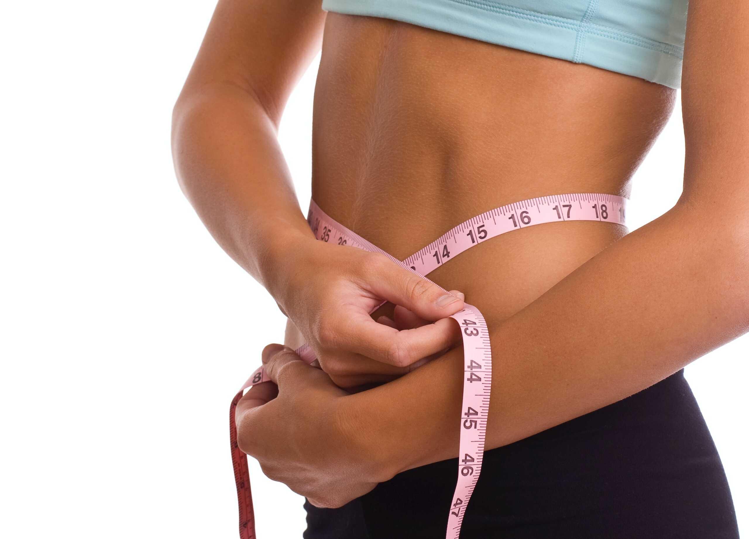 Sportul şi dieta în remodelarea corporală